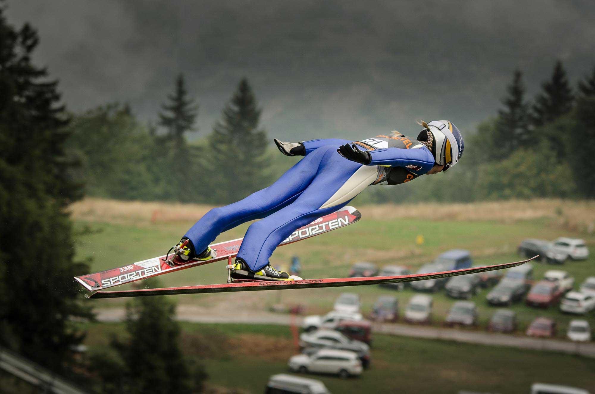 Saut ski courchevel world cup - Coupe du monde de ski courchevel ...